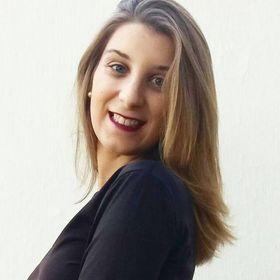 Mara Varela