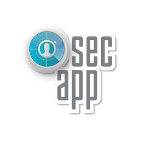 Sec App Co
