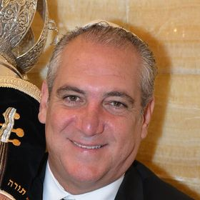 Arie Abekasis