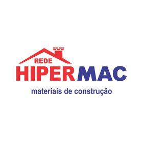 Rede Hipermac