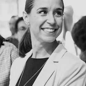 Mónica Filipa Gonçalves