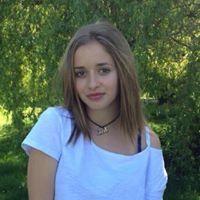 Maéva Burel