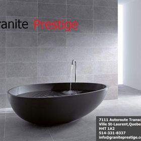 Granite Prestige