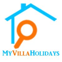 MyVillaHolidays.com