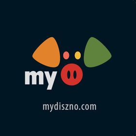 my Diszno