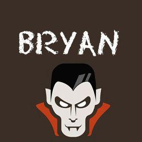 Bryan Salafi