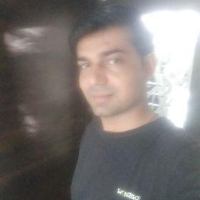 Jatish