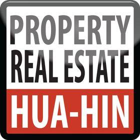 Property HuaHin