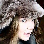 Catherine Gladkova