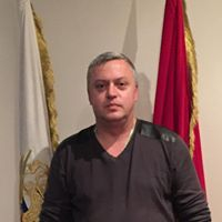 Mihail Andrievsky