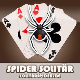 Spider Solitär Regeln