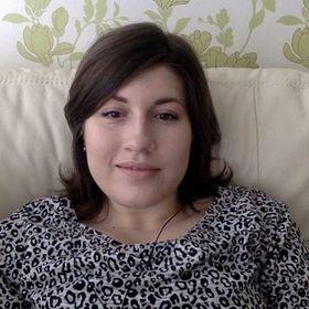 Zuzana Sojková