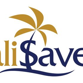 Bali Savers