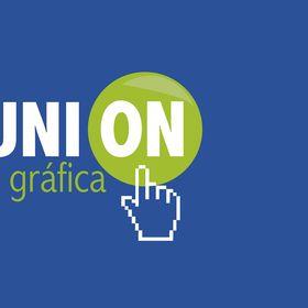 Union Grafica Uniminuto