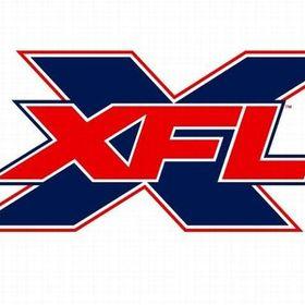 XFL News Hub