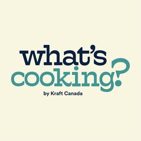what's cooking - Kraft Canada
