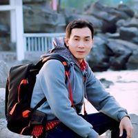 Nguyen Quoc
