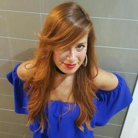 Manuela Francato
