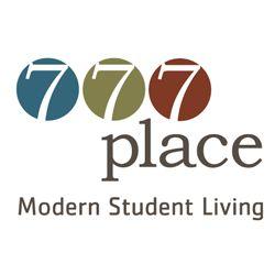 777 Place Apartments