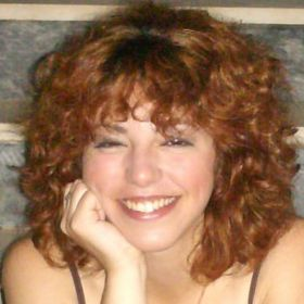 Elena Zorzou