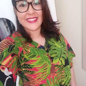 Lígia Santiago