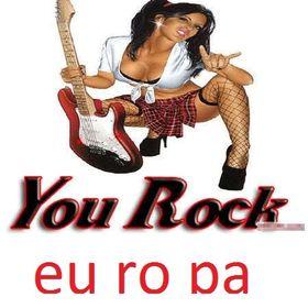liberia- rock de plaja romana