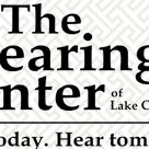 The Hearing Center of Lake Charles, Inc.