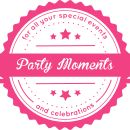 Party Moments | Servies