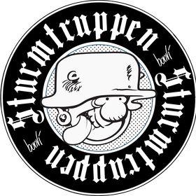 STURMTRUPPEN official