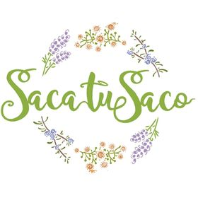 Sacatusaco