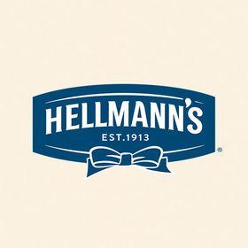 Hellmann's® Mayonnaise