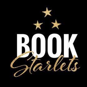 Book Starlets