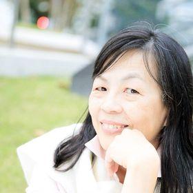 Takata Kazuko