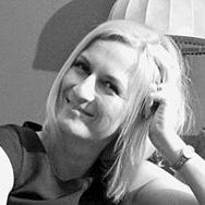 Małgorzata Janiszewska