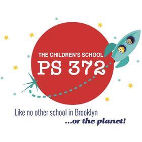 PTA of P.S. 372