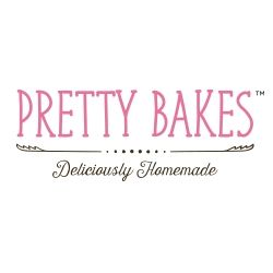 Pretty Bakes .IN