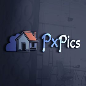 PxPics | Home Decor | Interior Designs