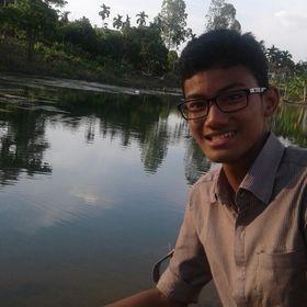 Aditya Wahyu