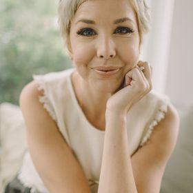 Erin Loechner / Creative Entrepreneur Ideas