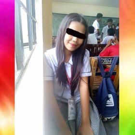 Micaella Manambay