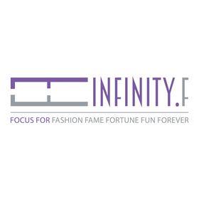 InfinityF