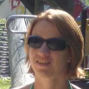 Sofie Smeulders