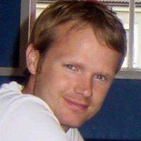 Björn Lundgren