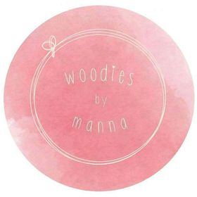 woodies by manna