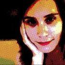 Mariana Cillo