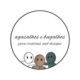 Agasalhos e Bugalhos | Baby Knitting Patterns + Etsy Shop