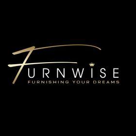 Furnwise.co.uk
