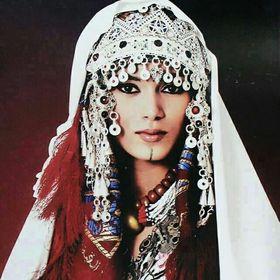 Fatima Amchaar