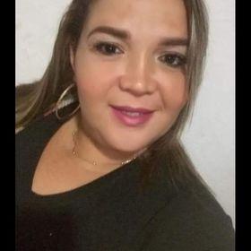 Adrycris Hernandez