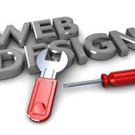 RS Website Designers (415) 952-6812